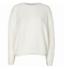 Camilla Sweater S1