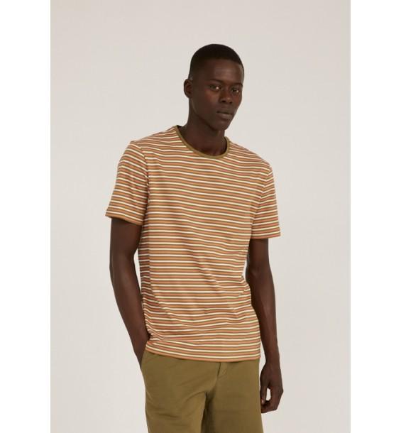Jaago stripes S1