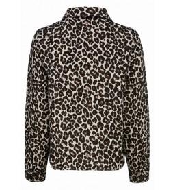 Hydra jacket S1