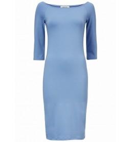 Tansy dress S1