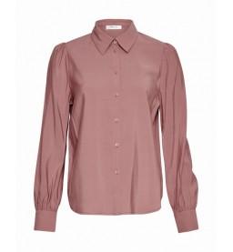 Anneke LS Shirt S1