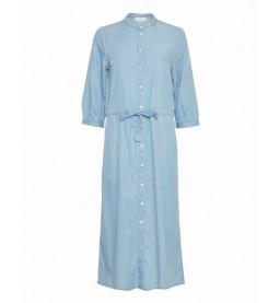 Jaina 3/4 Dress S1