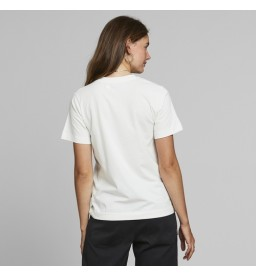 T-Shirt Mysen the roots  S1