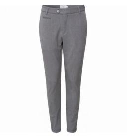 Como Suit Pants NOS