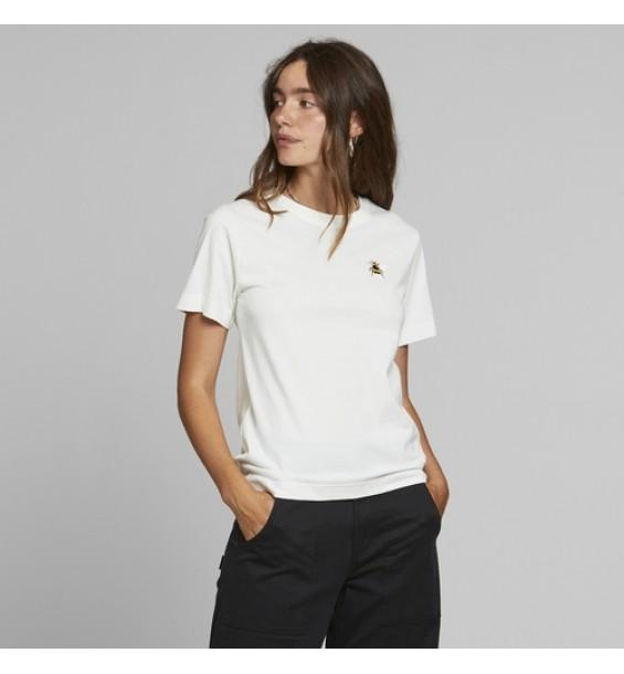 T-Shirt Mysen bumblebee S1