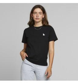 T- Shirt Mysen Cat S1
