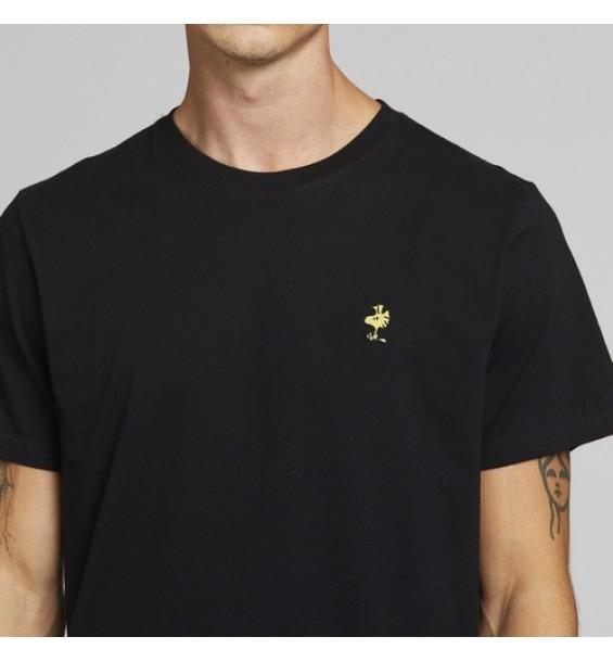 Shirt Stockholm Woodstock S1