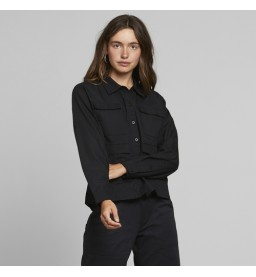 Shirt Lima S1