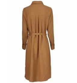 Holst Dress S1