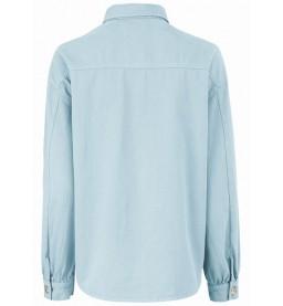 Catalina shirt S1