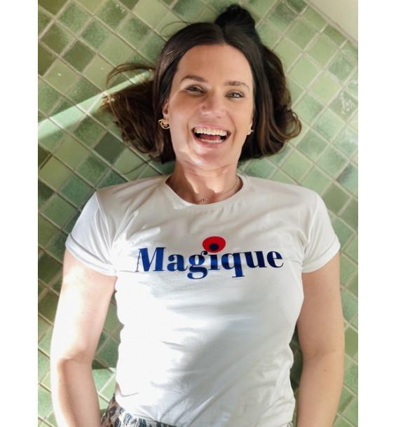 Magique T.