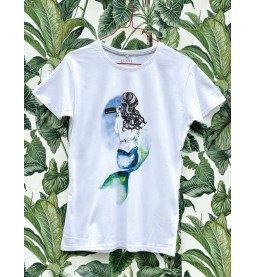 Mermaid FS20