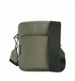 Bexley Crossbody Bag Grain H0