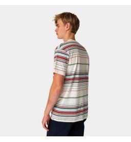 Loose T- Shirt S1