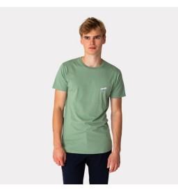 DUD Regular T- Shirt S1