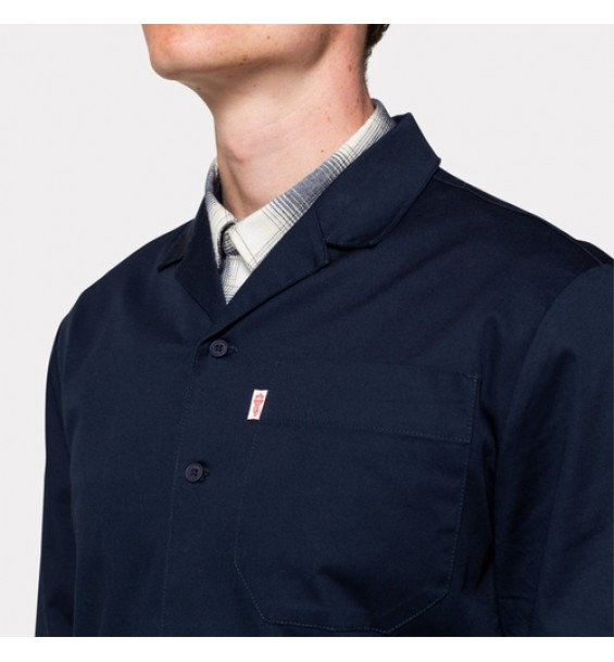Cuban Shirt S1