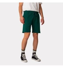 Sweat Shorts S1