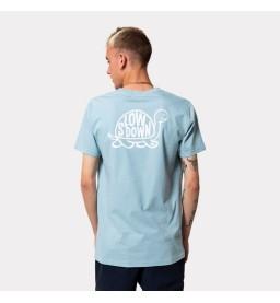 SLO Regular T- Shirt S1