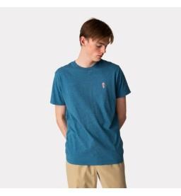 Regular T- Shirt NOS