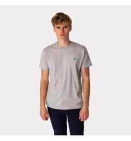 DUD Regular T-Shirt S1