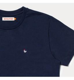 COK Regular T- Shirt