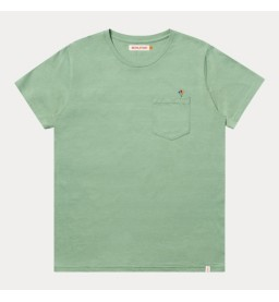 FLO Regular T- Shirt S1