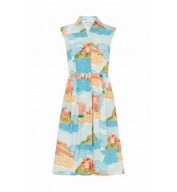 Clara Dress S1