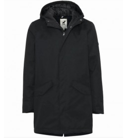 Marshall Jacket