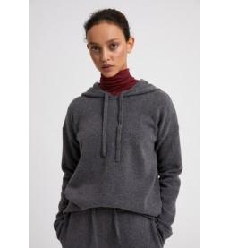 Briannaa Recycled wool H1