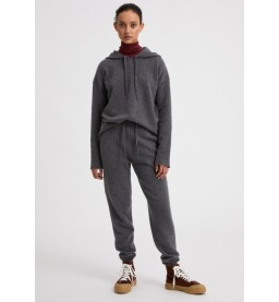Faay Recycled wool H1