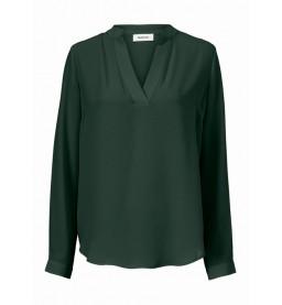 Billie shirt H1