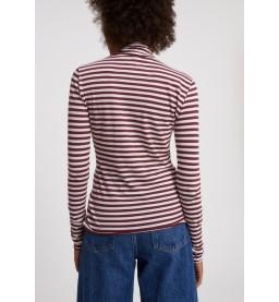 Malenaa Stripes NOS