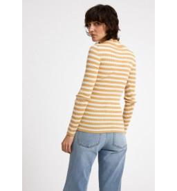 Alaani striped H1