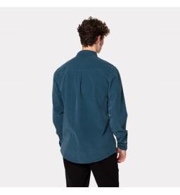 Casual Shirt H1