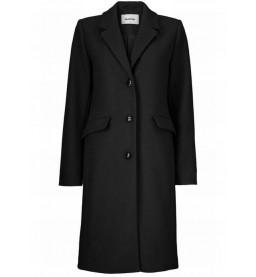 Pamela Coat H1